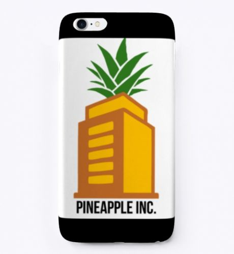 iPhone Case #2