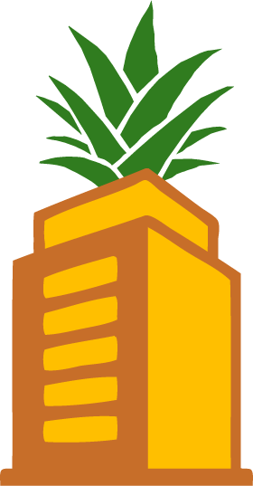 Pineapple Hosting